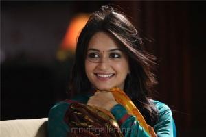 Kirti Kharbanda Stills in Mr.Nokia