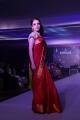 Kirtilals Bridal Fashion Show Photos