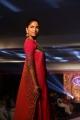 Parvathy Omanakuttan @ Kirtilals Bridal Fashion Show Photos