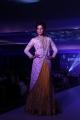 Bindu Madhavi @ Kirtilals Bridal Fashion Show Photos