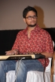Music Director K @ Kirumi Movie Audio Launch Photos