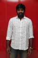 Vijay Sethupathi @ Kirumi Movie Audio Launch Photos
