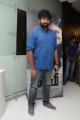 Actor Kathir @ Kirumi Movie Audio Launch Photos