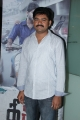 Kirumi Movie Audio Launch Photos