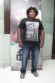 Actor Yogi Babu @ Kirumi Movie Audio Launch Photos