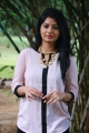 Actress Reshmi Menon @ Kirumi Movie Press Meet Photos