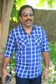 Actor Charlie @ Kirumi Movie Press Meet Photos
