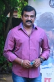 Actor Thennavan @ Kirumi Movie Press Meet Photos