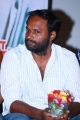 M Manikandan @ Kirumi Movie Press Meet Photos