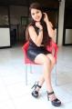 Ekantha Vela Movie Actress Kislay Stills