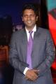 Satyam Rajesh @ Kiss Movie Audio Release Function Stills