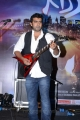 Music Director Sri Charan @ Kiss Movie Audio Release Function Stills