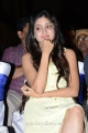 Actress Poonam Kaur @ Kiss Movie Audio Release Function Stills