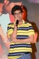 Director Sai Kiran Adavi @ Kiss Movie Audio Release Function Stills