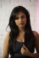 Actress Priya Banerjee in Kiss Movie Photos