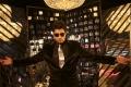 Actor Adivi Sesh in Kiss Movie Photos