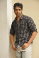 Actor Adavi Sesh at Kiss Movie Title Song Launch Stills