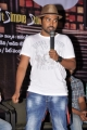Kiss Movie Title Song Launch Stills