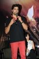 Actor Adavi Sesh at Kiss Movie Trailer Launch Photos