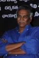 Tammareddy Bharadwaja at Kiss Movie Trailer Launch Photos