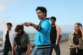 Actor Adivi Sesh in Kiss Telugu Movie Stills