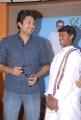 Kittugadu Movie Opening Stills