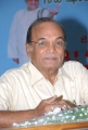 Kittugadu Telugu Movie Opening Stills