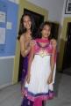 Actress Surekha Vani at Kittugadu Movie Opening Stills