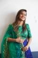 BalaMitra Movie Heroine Kiya Reddy Photos