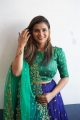 BalaMitra Movie Actress Kiya Reddy Photos