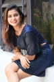 Mr Lonely Movie Actress Kiya Reddy Photos