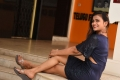 Mr Lonely Movie Heroine Kiya Reddy Photos