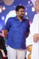AL Vijay @ Kizhakku Africavil Raju Audio Launch Stills