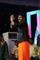 RJ Balaji @ Kizhakku Africavil Raju Audio Launch Stills