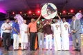 Kizhakku Africavil Raju Audio Launch Stills