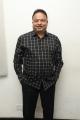 Ishari K Ganesh @ Kizhakku Africavil Raju Movie Press Meet Stills