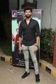Varun @ Kizhakku Africavil Raju Movie Press Meet Stills
