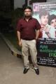 Ashwin @ Kizhakku Africavil Raju Movie Press Meet Stills