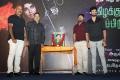 Arulk Murthy, Ishari K Ganesh, Ashwin, Varun @ Kizhakku Africavil Raju Movie Press Meet Stills