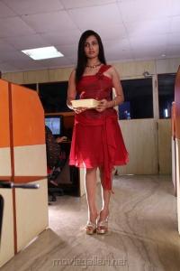 Actress Hasika in Kizhakku Chandu Kadhavu En 108 Movie Stills