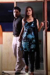 Kizhakku Chandu Kadhavu En 108 Tamil Movie Stills