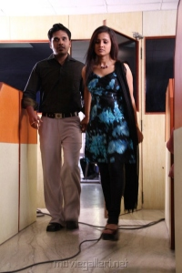 Kizhakku Chandu Kadhavu En 108 Movie Hot Stills
