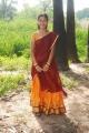 Actress Sindhu in Kizhaku Sivakayilae Movie Stills