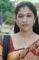 Tamil Actress Sindhu in Kizhaku Sivakayilae Movie Stills