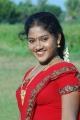 Tamil Actress Keerthi in Kizhakku Sivakkaiyilae Movie Stills