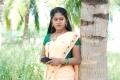 Actress Keerthi in Kizhakku Sivakkaiyilae Movie Stills