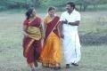 Kizhaku Sivakayilae Tamil Movie Stills