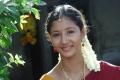 Actress Sindhu in Kizhakku Sivakkaiyilae Movie Stills