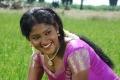 Actress Keerthi in Kizhaku Sivakayilae Movie Stills