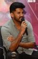 Vijay KJ Yesudas Live Concert on Jan 20th Press Meet Stills